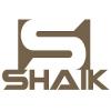 SHAIK (НОМЕРНОЙ)